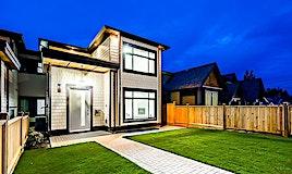 7731 Rosewood Street, Burnaby, BC, V5E 2H2
