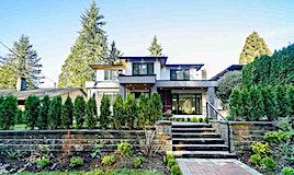 526 W 23rd Street, North Vancouver, BC, V7M 2B9