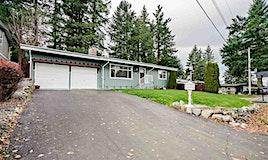 32557 Willingdon Crescent, Abbotsford, BC, V2T 1S1