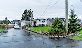 7345 Leary Crescent, Chilliwack, BC, V2R 1K2