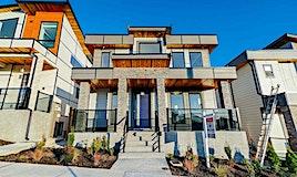 840 160 Street, Surrey, BC, V3S 2Y8