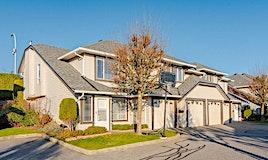 193-3160 Townline Road, Abbotsford, BC, V2T 5P4