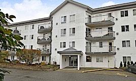 310-31831 Peardonville Road, Abbotsford, BC, V2T 1L5