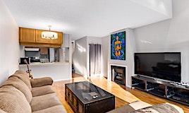 104-17720 60 Avenue, Surrey, BC, V3S 1V2