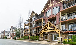 203-8328 207a Street, Langley, BC, V2Y 0K5