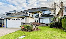 12660 Carncross Avenue, Richmond, BC, V6V 2W4