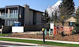 718 E Keith Road, North Vancouver, BC, V7L 1W7