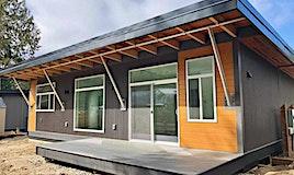 72-4496 Sunshine Coast Highway, Sechelt, BC, V0N 3A1