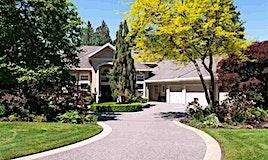 13375 Crescent Road, Surrey, BC, V4P 1J5