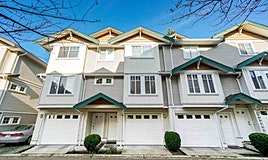 119-12711 64 Avenue, Surrey, BC, V3W 1X1
