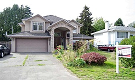 10957 145a Street, Surrey, BC, V3R 3S5