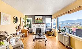 3636 Trinity Street, Vancouver, BC, V5K 1G6