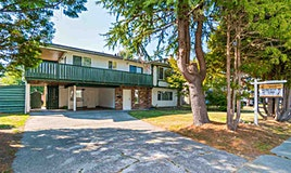 7240 Winchelsea Crescent, Richmond, BC, V7C 4E4