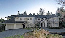 2956 Palmerston Avenue, West Vancouver, BC, V7V 2X3