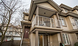 16-6388 Alder Street, Richmond, BC, V6Y 4G4