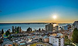 1504-650 16th Street, West Vancouver, BC, V7V 3R9
