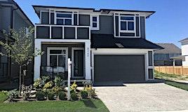 8345 209b Street, Langley, BC, V2Y 2C4