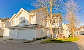 8-17097 64 Avenue, Surrey, BC, V3S 1Y5