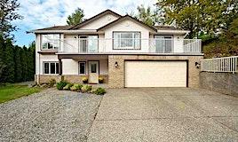 36012 Marshall Road, Abbotsford, BC, V3G 2W9