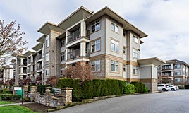 413-12238 224 Street, Maple Ridge, BC, V2X 8W5