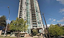 1001-121 Tenth Street, New Westminster, BC, V3M 3X7