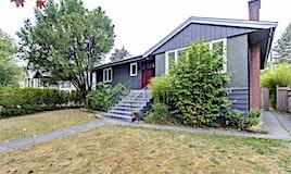 3529 Kalyk Avenue, Burnaby, BC, V5G 3B1