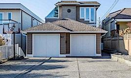 967 Stevens Street, Surrey, BC, V4B 4X5