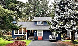 8807 Gay Street, Langley, BC, V1M 2S4