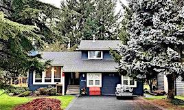 8807 Gay Street, Langley, BC, V1M 2S4