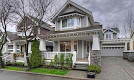 82-15288 36th Avenue, Surrey, BC, V3S 0S6