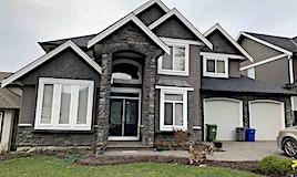 5133 Cecil Ridge Place, Chilliwack, BC, V2R 6A1