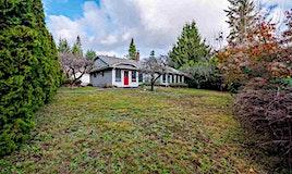 7848 Redrooffs Road, Secret Cove, BC, V0N 1Y1