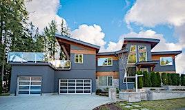 3089 Plateau Boulevard, Coquitlam, BC, V3E 2Y8