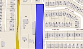 1127 Dominion Avenue, Port Coquitlam, BC, V3B 8G8
