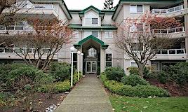 103-2750 Fairlane Street, Abbotsford, BC, V2S 7K9