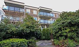 304-2333 Triumph Street, Vancouver, BC, V5L 1L4