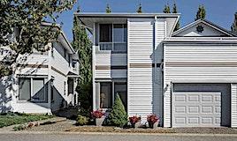 110-13895 102 Avenue, Surrey, BC, V3T 1P2