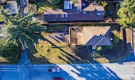 1145 Sutherland Avenue, North Vancouver, BC, V7L 4A8