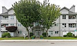 311-4989 47 Avenue, Delta, BC, V4K 1R1