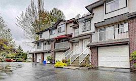 80-2450 Lobb Avenue, Port Coquitlam, BC, V3C 6G8