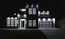 15557 18 Avenue, Surrey, BC, V4A 1X1