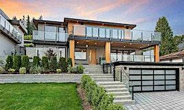 1084 Doran Road, North Vancouver, BC, V7K 1M5