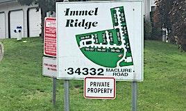 17-34332 Maclure Road, Abbotsford, BC, V2S 7S8