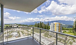 1507-9393 Tower Road, Burnaby, BC, V5A 4Y8