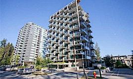 102-5782 Berton Avenue, Vancouver, BC, V6S 0C1