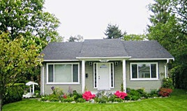 17241 58 Avenue, Surrey, BC, V3S 1K6