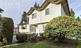 7939 Burnlake Drive, Burnaby, BC, V5A 2G2