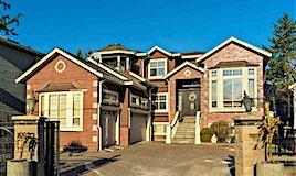 23137 Willett Avenue, Richmond, BC, V6V 3C6