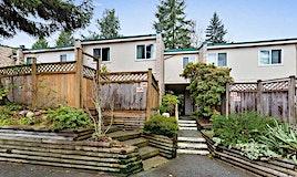 136-15215 105 Avenue, Surrey, BC, V3R 1R9