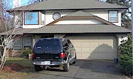 8776 143 Street, Surrey, BC, V3W 4G4